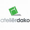Ateliér Dako, s.r.o.