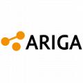 ARIGA, s.r.o.