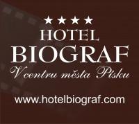 Hotel Biograf ****