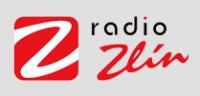 Radio Zlín, spol. s r.o.