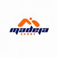 MADEJA sport, s.r.o.