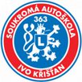 Ivo Křišťan - SOUKROMÁ AUTOŠKOLA