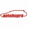 AUTOHUPRA – Hupra, s.r.o.