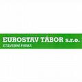 EUROSTAV Tábor, s.r.o.