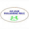 Jan Adam