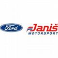 JANIŠ Motorsport, s.r.o.