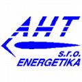 AHT - Energetika, s.r.o.