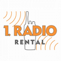 1.RadioRental