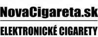 NovaCigareta.sk – Elektronické cigarety