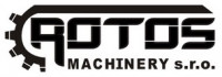 ROTOS MACHINERY s.r.o.