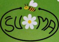 Včelařství Švoma