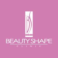 BEAUTYSHAPE Clinic