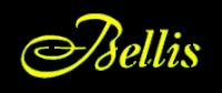 Bellis L+L s.r.o.