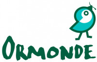 Ormonde Organics International, s.r.o.
