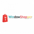 WindowShopper - outlet eshop