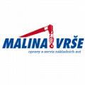 MALINA - VRŠE s.r.o.
