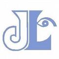 Klinika JL, s.r.o.