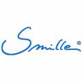 Dentální klinika Smille