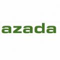 Azada ZAHRADY - návrhy, realizace, nábytek, dekorace