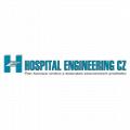 HOSPITAL ENGINEERING CZ, s.r.o.