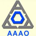 Asociace akreditovaných a autorizovaných organizací