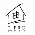 TIPRO projekt s.r.o.