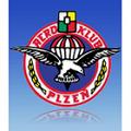 Aeroklub Plzeň Bory