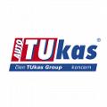 TUkas a.s. - Škoda