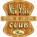 Club New York