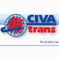 Václav Cimburek - CIVA Trans