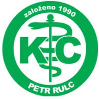 Petr Rulc – KC