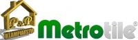 Strecha od Metrotile - Metrotile krytiny