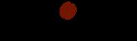 Caffé bar Rosso Nero