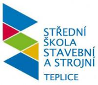 Střední škola stavební a strojní, Teplice, příspěvková organizace