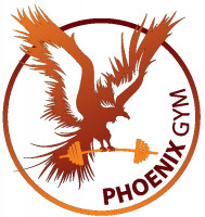 Fitness centrum Phoenix GYM