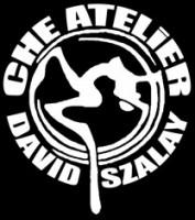 CHE Atelier David Szalay