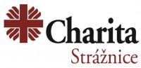 Charita Strážnice