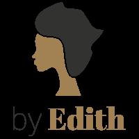 By-edith.cz