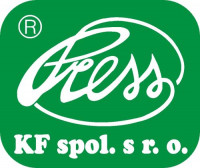 PRESS KF spol. s r. o.