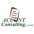 ACCONT Consulting, s.r.o.