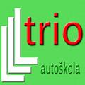 Karel Lebr - Autoškola Trio