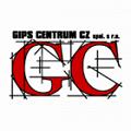 Gips Centrum CZ.spol. s r.o.