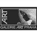 Galerie Art Praha, spol. s r.o.