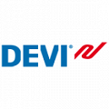 Danfoss s.r.o. - divize DEVI