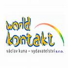 Vydavatelství Václav Kuna s.r.o.