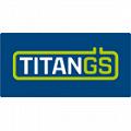 TITAN GS s.r.o.
