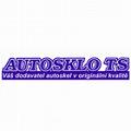 Autosklo TS, s.r.o.