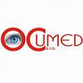 Ocumed s.r.o. – Oční ambulance MUDr. Marcela Vyvijalová