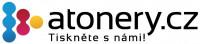atonery.cz - kompatibilní tonery a cartridge