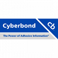 Cyberbond CS, s.r.o.